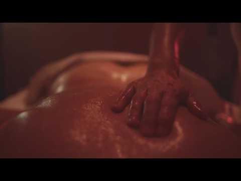 Esercizi per combustione di grasso da uno stomaco a uomini
