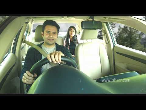 car insurance digital add