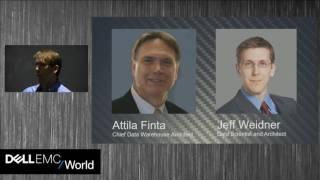 Marketing Optimization - ETL offload & Predictive Analytics