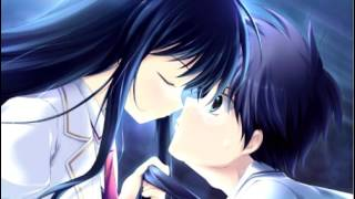 Basshunter - I Still Love (Nightcore)