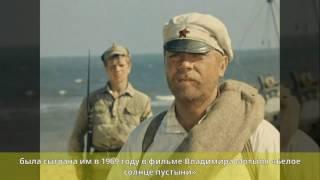 Кузнецов, Анатолий Борисович - Биография