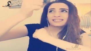 تحميل و مشاهدة باسم يزبك حلاوة امونة في الصعيد???? غناء نونيتا   Best Maram MP3