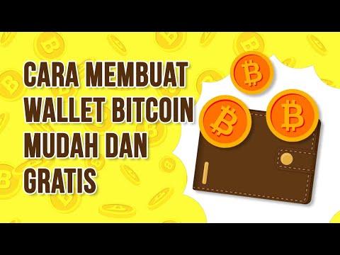 Bitcoin akcijų rinkos reddit