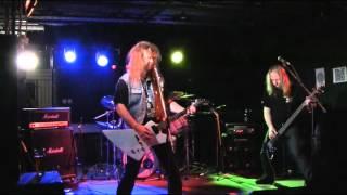 Video 12.5.2012 Debř (Smůla)