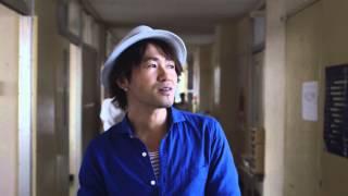 ナオト・インティライミ 「いつかきっと」 (From 6th Album「Sixth Sense」) ※「資生堂SEA BREEZE」CMソング