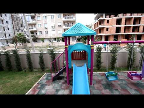 Corona Delmar Residence Videosu