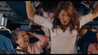 My Big Fat Greek Summer Film Trailer