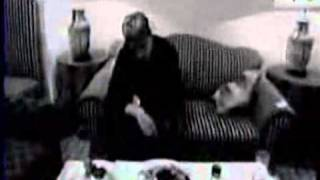 Video Soledad - Westlife - Clip Soledad - Westlife - Video Zing.flv