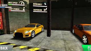 Drift Drive Racing : Extreme Car Shift Race 64 Bit