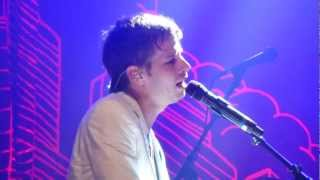 Foster The People   Ruby   LIVE (HD)   The Greek Theater   62912