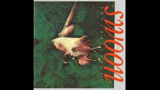 Prefab Sprout - Cue Fanfare (Drum Break - Loop)