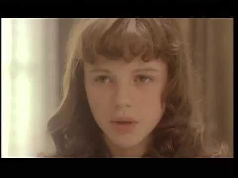 I am maria 1979
