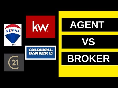 mp4 Real Estate Agent To Broker, download Real Estate Agent To Broker video klip Real Estate Agent To Broker