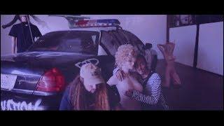 Lil Skies X $uicideboy$   Let The Trigger Finger Slide Remix (Music Video)