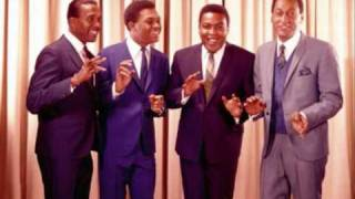 """Reflections"" Levi Stubbs/The Four Tops"