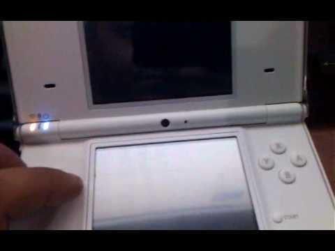 Foto Face : The Face Stealer Strikes Nintendo DS