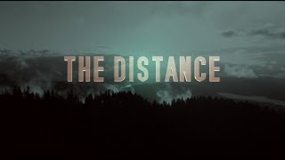 ROOM EXPERIENCE - The distance