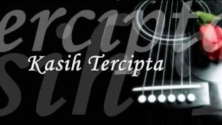 Download lagu Kasih Tercipta Faizal Tahir Mp3