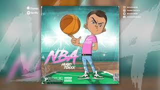 Hugo Toxxx   NBA (prod. @tristan.hoodrich)