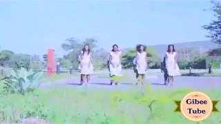 sirba qabsoo 2018 - मुफ्त ऑनलाइन वीडियो