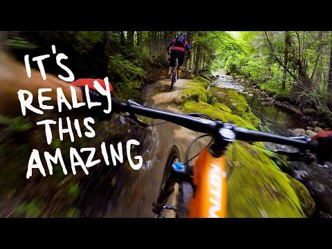 mp4 Bikers Qubec, download Bikers Qubec video klip Bikers Qubec