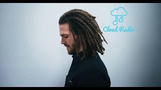 "Video thumbnail of ""FKJ feat. Jordan Rakei - Learn to Fly"""