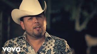 Roberto Tapia   Mirando Al Cielo (Video Oficial)