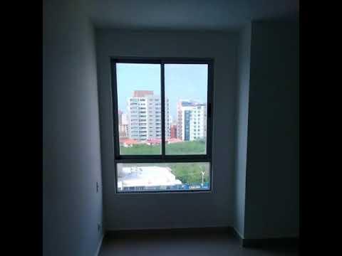 Apartamentos, Venta, Barranquilla - $360.000.000