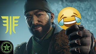 Emotes Summon Monsters? - Destiny 2: Gambit | Let