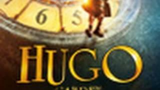 Hugo Cabret Film Trailer