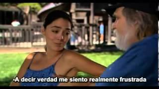 Download Video Indigo-  Subtitulada En Español