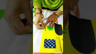 How To Make Beautiful Birthday Card | Handmade Birthday Card |