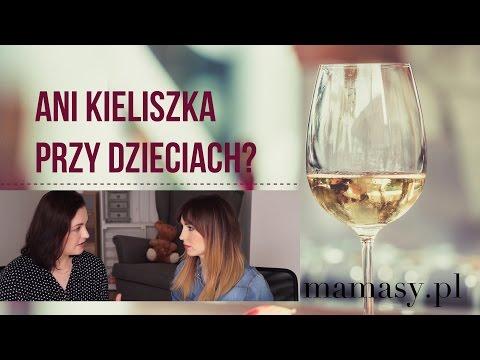 12 stopni alkoholizm