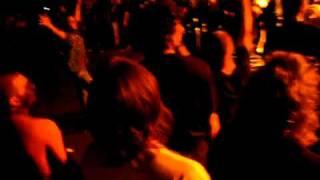 "Anti flag ""The smartest bomb"" live @Alcatraz (Mi) - Eastpak Antidote Tour 02-11-2009"