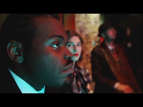 Consensus – Shoot the Messenger ft. PhybaOptikz: Music