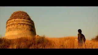 Khoya Khoya Chaand by Haris Khan (Official Music Video