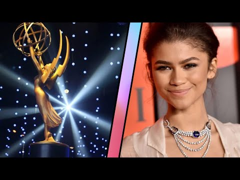 This Is Why Zendaya SHOULD NOT Have Won A Emmy… – The Emmy's 2020 Zendaya Maree Stoermer Coleman