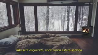 Blackbear - I Needed You  Tradução Legendado