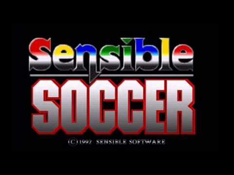 sensible soccer amiga download
