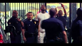 DEEPER THAN RAP: THE ASSASSINATION OF NIPSEY HUSSLE (PART 1)