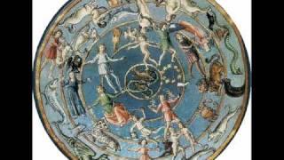 Aragonese Court of Naples : Dufay - Par le regart