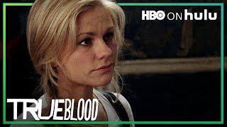 Sookie and Bill • HBO on Hulu