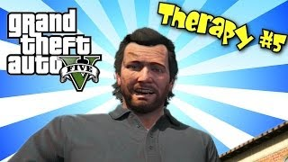 Funny Pedestrian Quotes! | GTA 5 Best Quotes