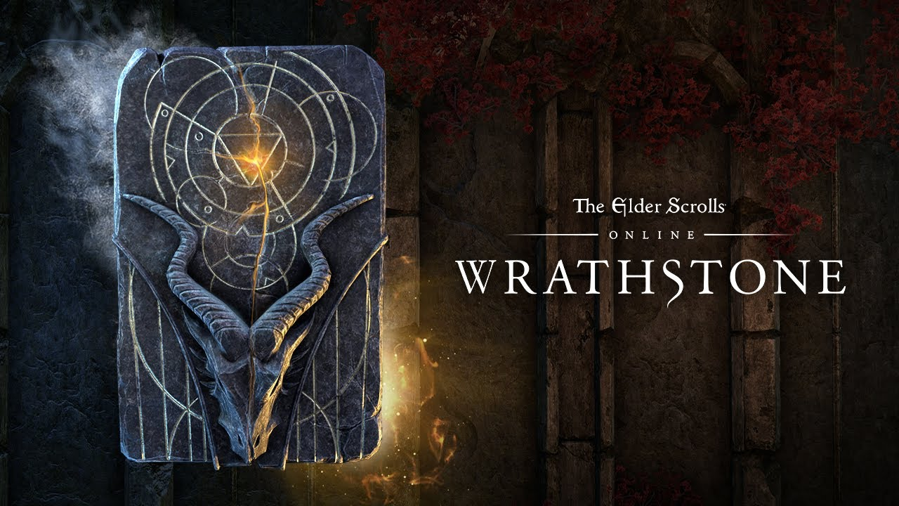 Arriva Wrathstone, il primo DLC di ESO che da' inizio alla Season of the Dragon