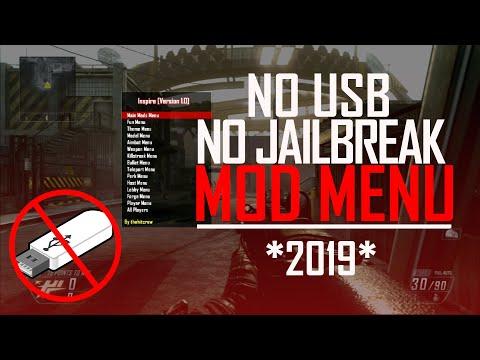 Xbox 360 Black Ops 2 Mod Menu No Jtag idea gallery