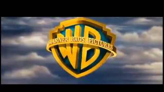 Warner Bros Pictures/Ratpac Entertainment (Version 2)