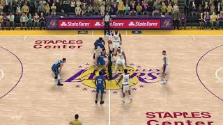NBA 2K19 - FASTEST VC GLITCH!!!!