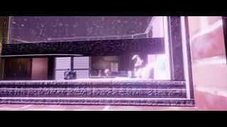 Boogeyman 2 Game Trailer