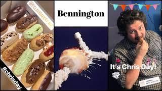 Bennington   'Chris Day' Highlights