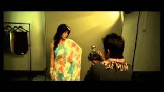 """''Hawa Hawai"""" Shaitan Video Song   Kalki Koechlin, Gulshan Deviah"""